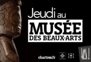 jeudi-musee-beaux-arts-chartres