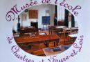 Le musée de l'école de Chartres