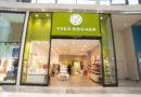 Yves Rocher centre commercial Barjouville