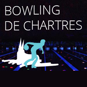 Bowling Chartres
