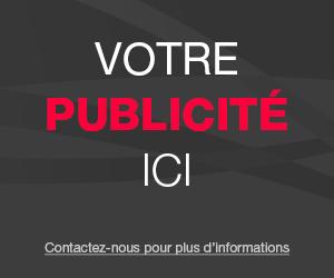Votre publicité sur le site Quoi faire à Chartres