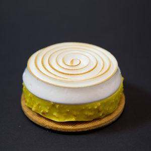 Tarte-citron-patisserie-chartres-arnaud-ioos