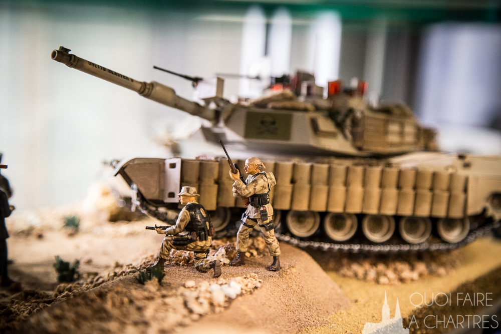 maquette-char-militaire